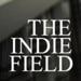 The Indie Field