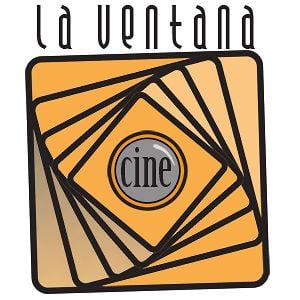 Profile picture for La Ventana Cine