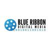 Blue Ribbon Digital Media