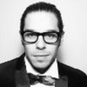 Profile picture for Ryan Barkan