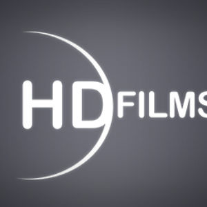 Profile picture for HDFILMS