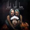 BlackLightBurns