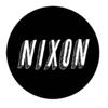 Chris Nixon