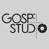Gospel Studio