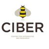 CIBER Science