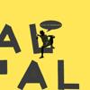 Al-Pal