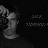 jackthib33