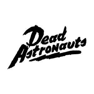 Dead Astronauts on Vimeo