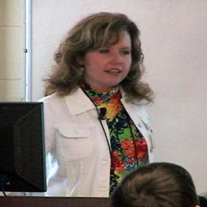 Profile picture for Danette Tannehill