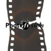 PhotofusionUK