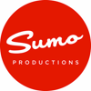 Sumo Productions