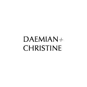 Profile picture for Daemian & Christine