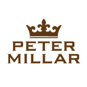 Profile picture for Peter Millar