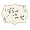 Thiago Freitas Films
