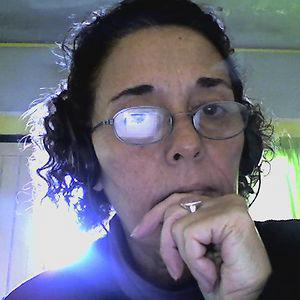 Profile picture for silvia brugnoni