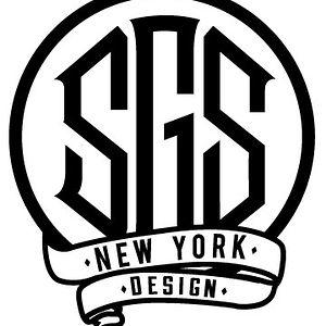 Profile picture for Stink Grenade Studios