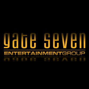 Profile picture for Gate Seven Entertainment Group