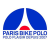 Paris Bike Polo