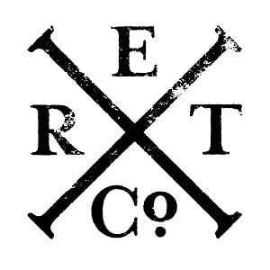 Profile picture for Red Earth Trading Co.