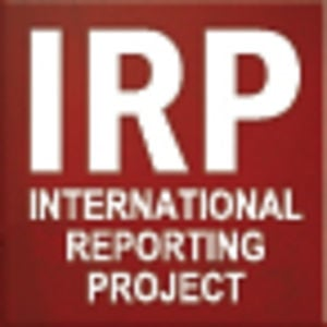 Profile picture for International Reporting Project