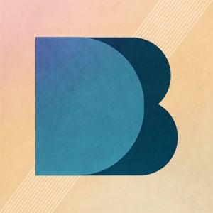 Profile picture for Darren Bachynski
