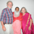 susan smith/meera krishna christ