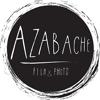Azabache Media