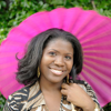 Eboné Smiley