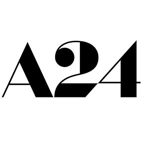 Profile picture for A24