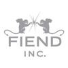 Fiend Inc