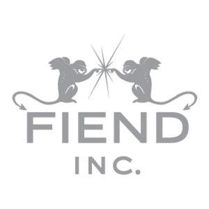 Profile picture for Fiend Inc