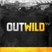 Outwild TV