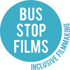 Bus Stop Films
