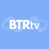 BTRtv /// BreakThru Radio