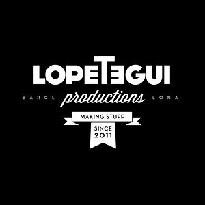 Profile picture for lopeteguiproductions