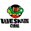 ViveSkateChile