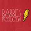 babbiesproduction