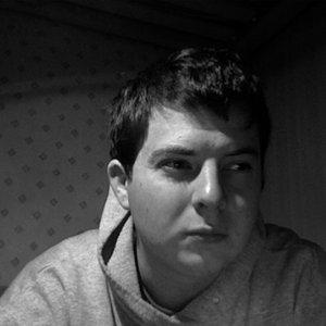 Profile picture for Steven McCann