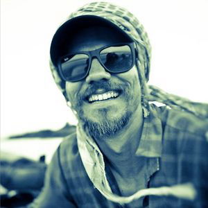 Profile picture for Jonn Carr