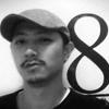 Mark Joey Tang