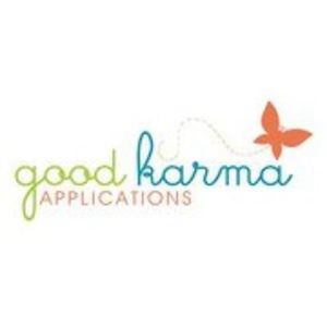 Profile picture for Good Karma Applications