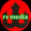 rv media