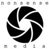 Nonsense Media