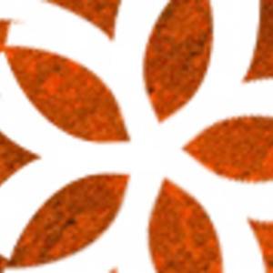 Profile picture for kiprosopia