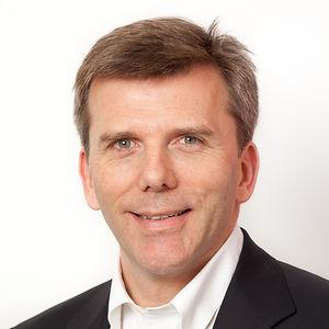 Profile picture for Tim Wirth