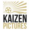 KAIZEN PICTURES