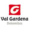 Val Gardena - Gröden