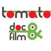 tomatodoc&film