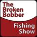 Broken Bobber
