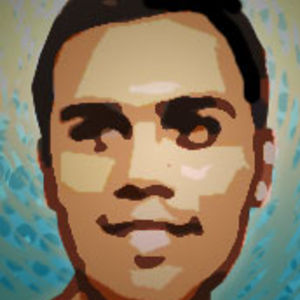 Profile picture for Nisarg Mehta